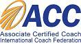 ICF Certiferad Coach (ACC)