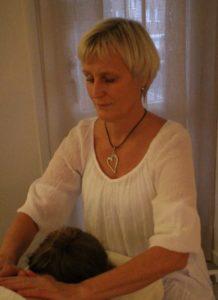 Massage_novus