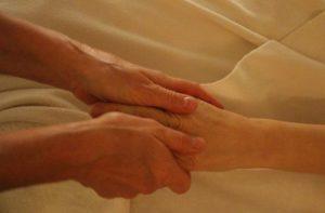 handmassage-novus