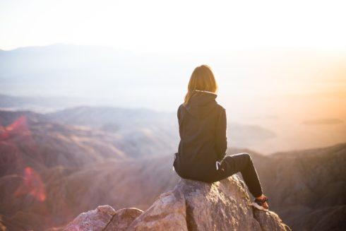 Stresshantering - Hitta din balans