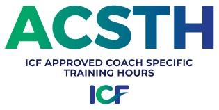 ICF Ackrediterad coachutbildning